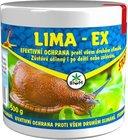LIMA - EX - 500 g