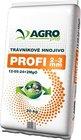 PROFI Trávníkové hnojivo speciál 12-05-24+2MgO 20kg