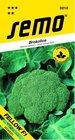 SEMO Brokolice FELLOW  F1 pro celoroční pěstování