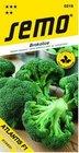 SEMO Brokolice ATLANTIS F1 poloraná