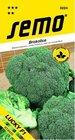 SEMO Brokolice LUCKY F1 SM poloraná
