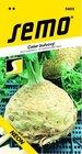 SEMO Celer NEON bulvový, bez antokyanu