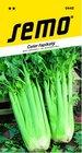 Celer NUGET řapíkatý SM