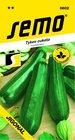 Tykev JIGONAL zelená