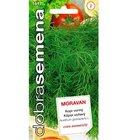Kopr vonný MORAVAN 3 g DS