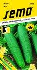 SEMO Okurka CHEER F1 salátová pole, fóliovník