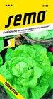 Salát NEFERIN pro studené skleníky a folníky