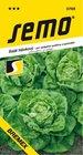 Salát BREMEX PROFI, pro rychlírny a polní, celoroční pěstování