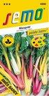 Mangold SMĚS BAREV