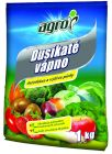 AGRO Dusíkaté vápno 1kg