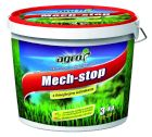 AGRO Mech - stop 3 kg