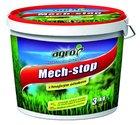 Mech - stop 3kg - kbelík