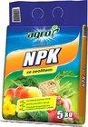 AGRO NPK  5 kg