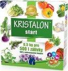 Agro KRISTALON Start 500 g