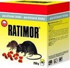 Ratimor paraf.bloky 250g