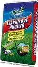 AGRO Trávníkové hnojivo 20 kg Pytel