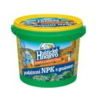 FORESTINA Ho�tick� podzimn� NPK 4,5kg s gu�nem
