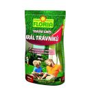 Agro FLORIA Travní směs KRÁL TRÁVNÍKŮ 10 kg