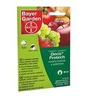 Bayer Garden Decis PROTECH ovoce a zelenina 30 ml