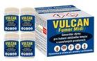 Pelgar Vulcan Fumer MIDI 4 ks