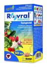 AGRO Rovral AQUAFLO 50 ml