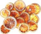 Vánoční Dekorace Pomeranč 40 g