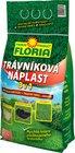 FLORIA Tr�vn�kov� n�plast 3 v 1  1 kg