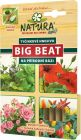 NATURA Big Beat ty�inkov� hnojivo 12 ks