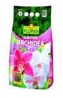 FLORIA Substrát na orchideje  3 l