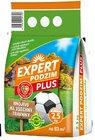 Forestina EXPERT podzim Plus 2,5 kg