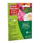 Bayer Garden Decis PROTECH okrasné rostliny 30 ml
