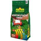 FLORIA Vertikutační směs 4v1 - 5 kg