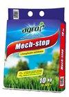 AGRO Mech stop 10 kg pytel s uchem