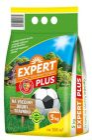 Forestina Expert Plus 5 kg